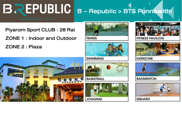 08B-REPUBLIC_piyarom