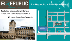 14B-REPUBLIC_berkeley