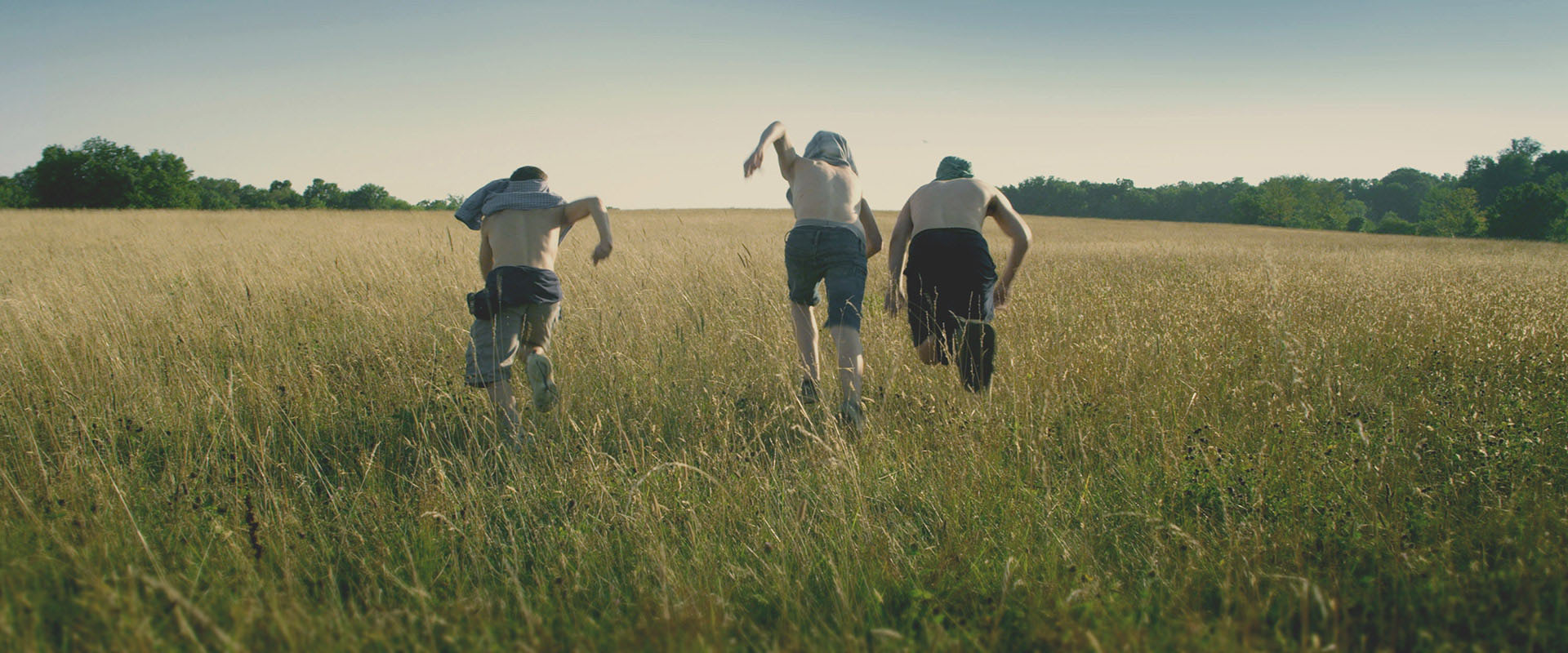 The Kings of Summer 00
