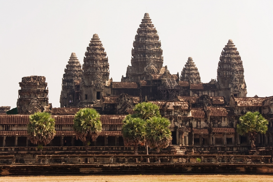 ancient-angkor-asia-2733762-h