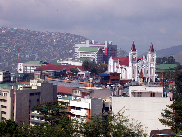 baguio-cathedral-from-sm-city-1234875