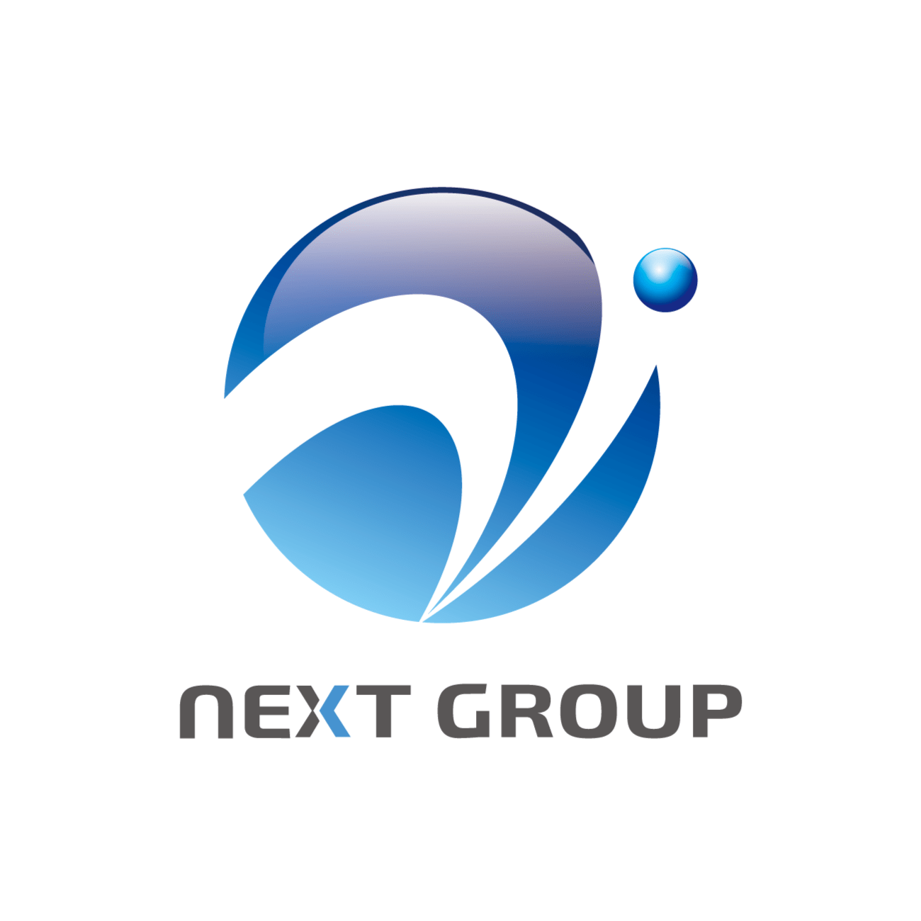 next_group3
