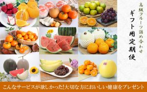 teikibin_fruits_34