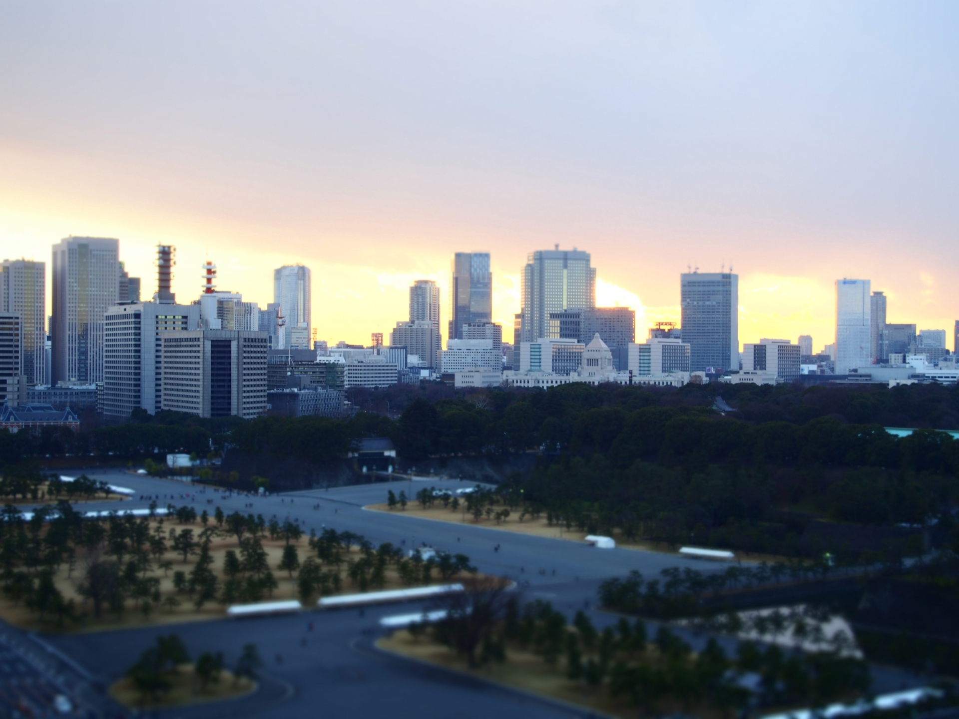 tokyo_townscape