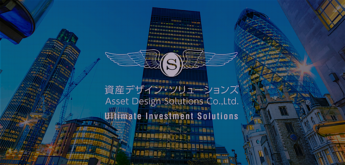 assetdesignsolutions
