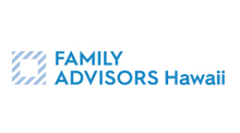 Family Advisors Realty