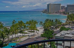hawaii_image